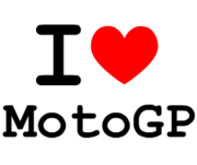 motogp-1220357419_4fHdE.jpg